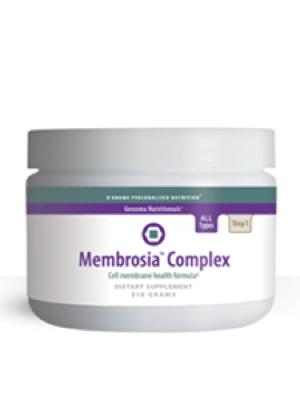 Membrosia Complex 210 grams