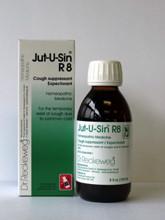 Jut-U-Sin R8 50 ml