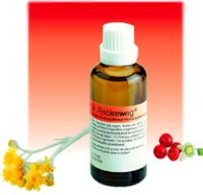 Diarrhea Formula R4 50 ml