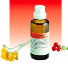 Enuresis Formula R74 50 ml
