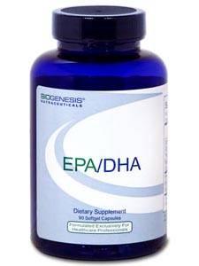 EPA/DHA 1000 mg