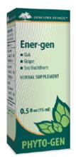 Ener-gen 0.5 fl oz