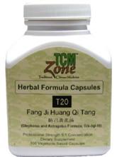 Fang Ji Huang Qi Tang