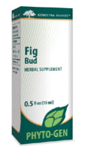 Fig Bud 0.5 fl oz