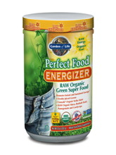 Perfect Food RAW Energizer 282 g