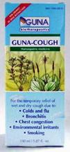 GUNA-Cough 150 ml