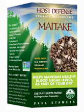 Maitake Extract 2 fl oz