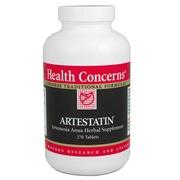 Artestatin 270 tabs