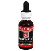 Resinall K