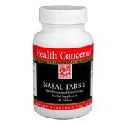 Nasal Tabs 2