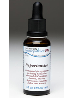 Hypertension 1oz