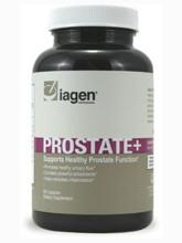 Prostate + 60 caps