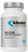 Klean Antioxidant 90 vcaps