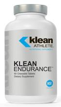 Klean Endurance 90 tabs
