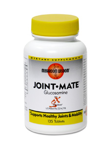 Joint Mate
