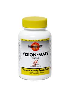 Vision Mate