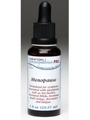 Menopause 1oz