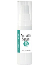 Anti Age Serum 0.5 oz