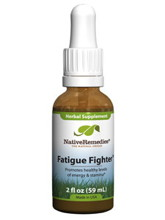 Fatigue Fighter 2 fl oz