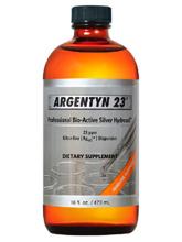 Argentyn 23 16 oz