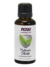 Nature's Shield 1 fl oz