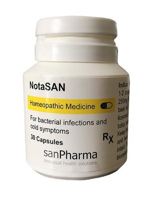 NotaSan (Notatum)