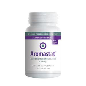 AromaStat 60 vcaps