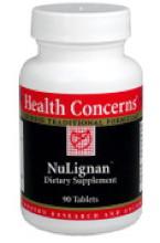 NuLignan