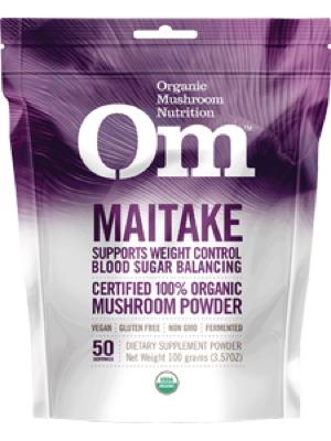 Maitake 100 g
