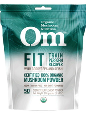 Fit 100 g