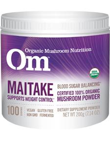 Maitake 200 g