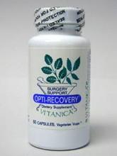 Opti-Recovery 60 caps