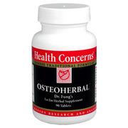 OsteoHerbal