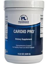 Cardio Pro 14.8 oz