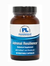 Adrenal Resilience 60 vegcaps
