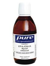 EPA/DHA liquid 200ml