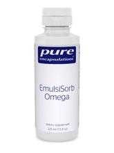 EmulsiSorb Omega 7.5 fl oz