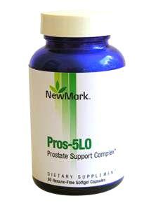 Pros-5LO