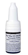 Pleo Muc Ex (Mucokehl Atox)