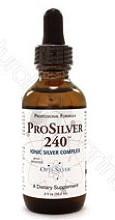 ProSilver 240