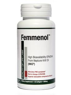 Femmenol