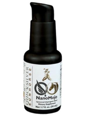 NanoMojo 1.7 fl oz