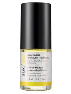 Pure Facial Moisture-Balancing 0.5 fl oz