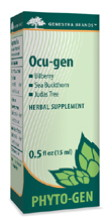 Ocu-gen 0.5 fl oz