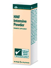 HMF Intensive Powder 1 oz