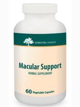 Macular Support 60 vegcaps