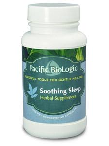 Soothing Sleep
