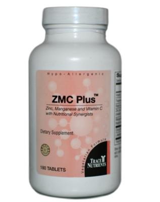 ZMC-Plus 180 tabs