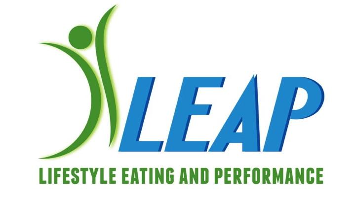 LEAP-MRT Food Reaction Testing