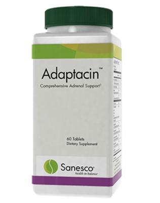 Adaptacin 60 tabs